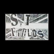 ST FIELDS(自主制作カセットテープ)/JP DOOL