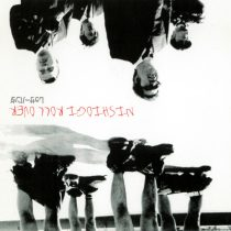 NISHIOGI ROLL OVER(sme)/レッサーパンダ
